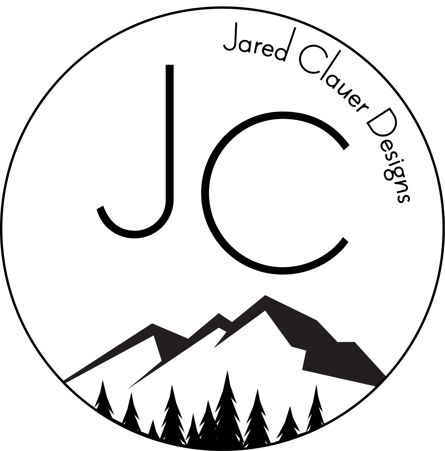 Jared Clauer Designs