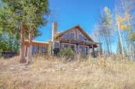 Formatted - Gold Hill Residence - High Rez-46
