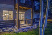 850 Blue River Parkway